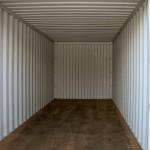 self storage armadale