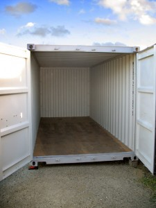 self storage western australia
