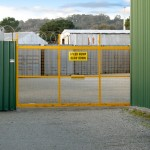 self storage perth facilities