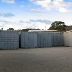 self storage perth hills
